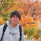 Masaya Motoki