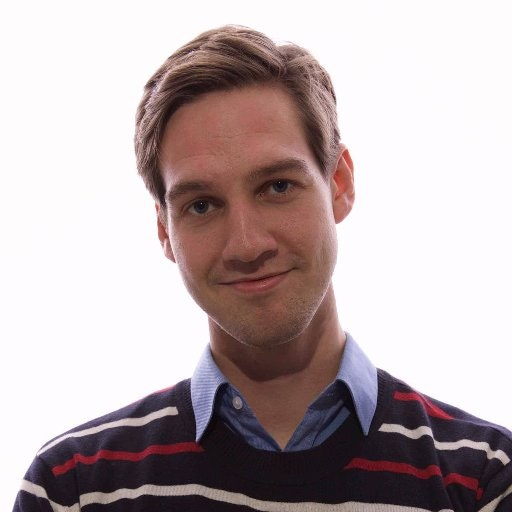 Simon Irengård Gullstrand