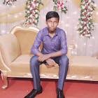 Kazi Farhan Tanvir Shuvo