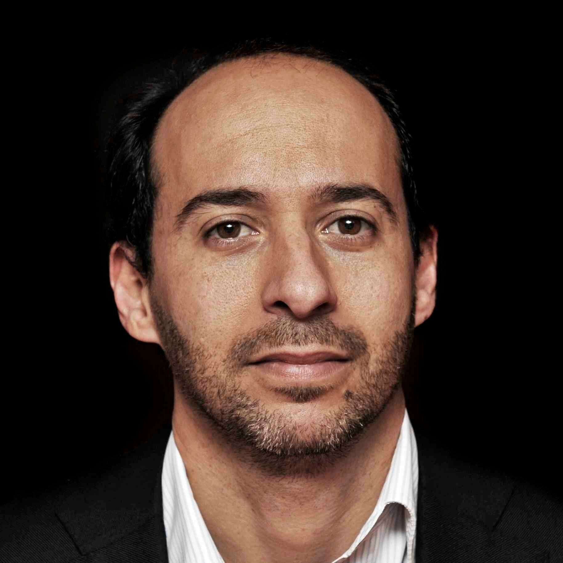 Filipe Vasconcellos