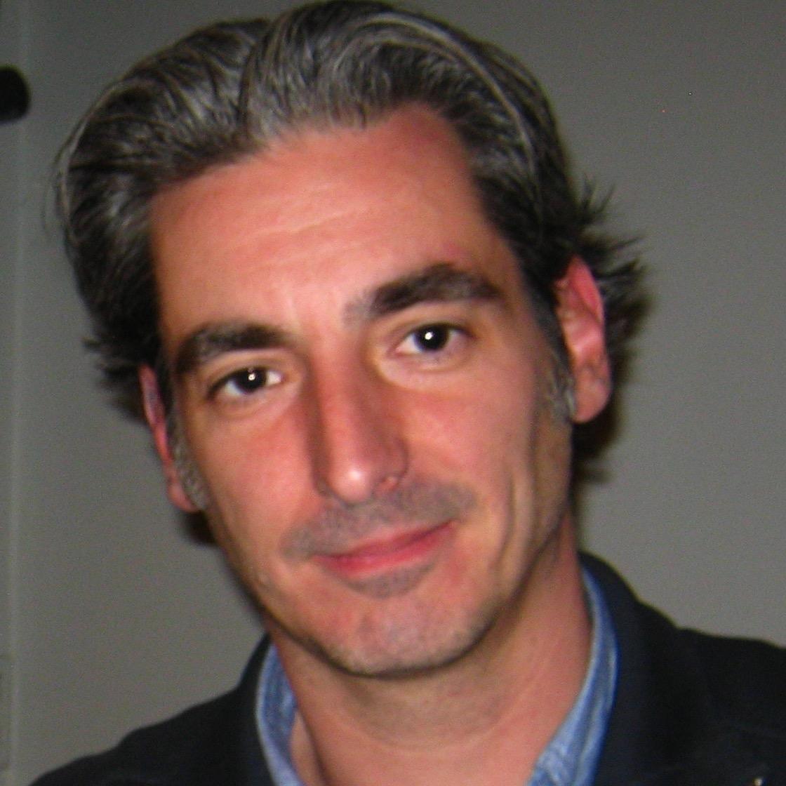 Dudi Milanovic