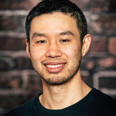 Wayne Y. Huang
