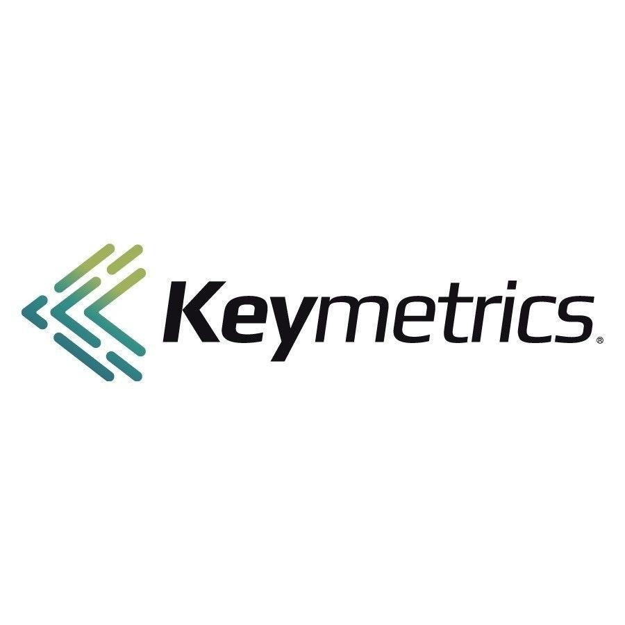 Keymetrics I/O