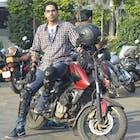 Tarun Singh