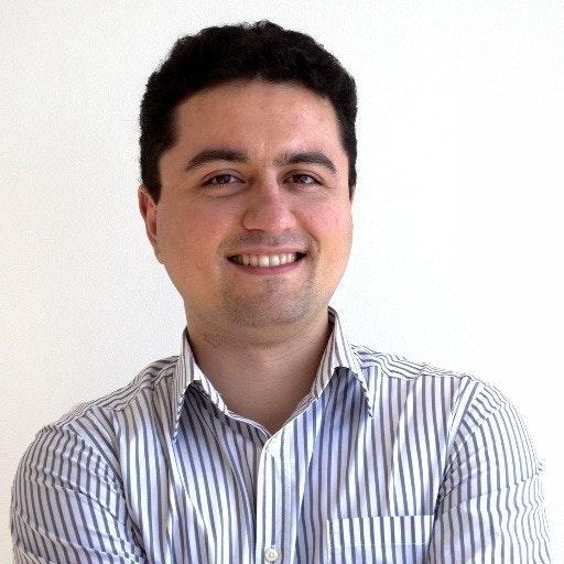 Alexandru Chirițescu
