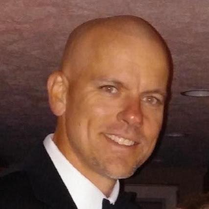 Scott Lepper