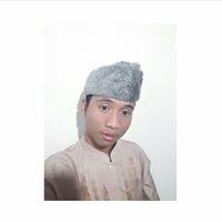 Malak Al Ahlam