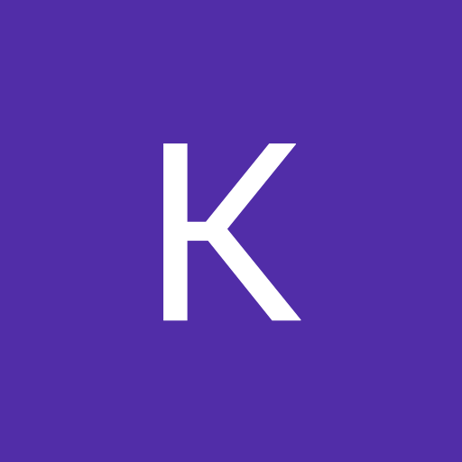 Kenyon F