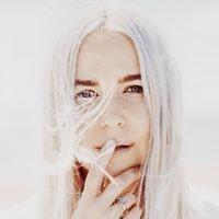 Marina Yelina