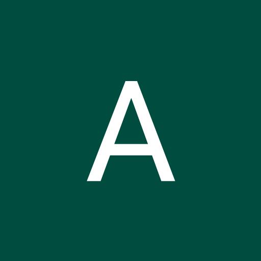 Aditi Anand