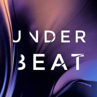 Under Beat