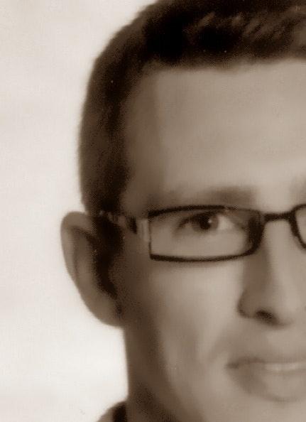 Stephan Strittmatter