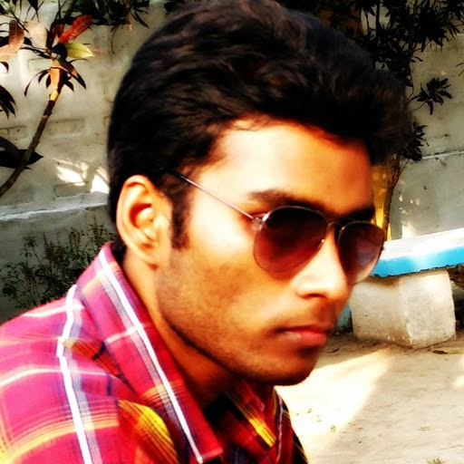 Rohan Gayen