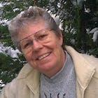 Nancy Stills