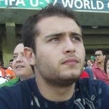Fernando Angli