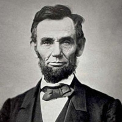 Abe Carryl