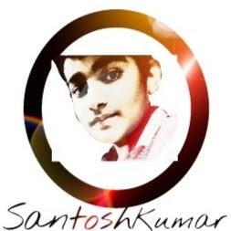 santosh khambrani