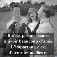 L'amour Du Coeur