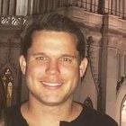 Michael Bennett