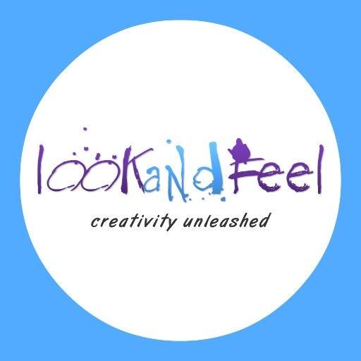 Lookandfeel