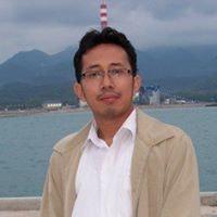 Yusuf Effendi