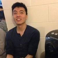 Steven Tso