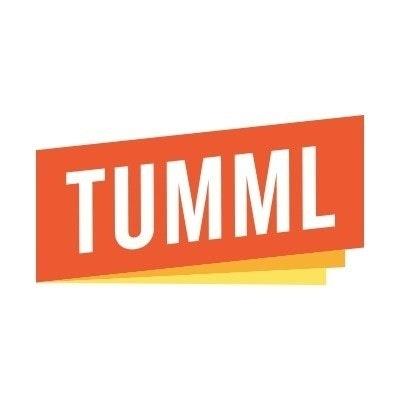 Tumml