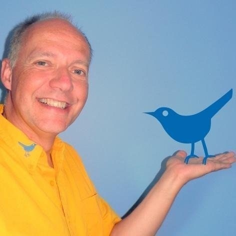 BlueBird Consulting