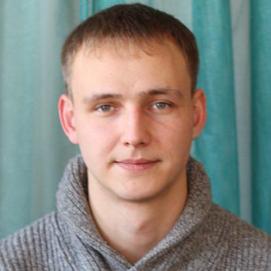 Ilya Kaurov