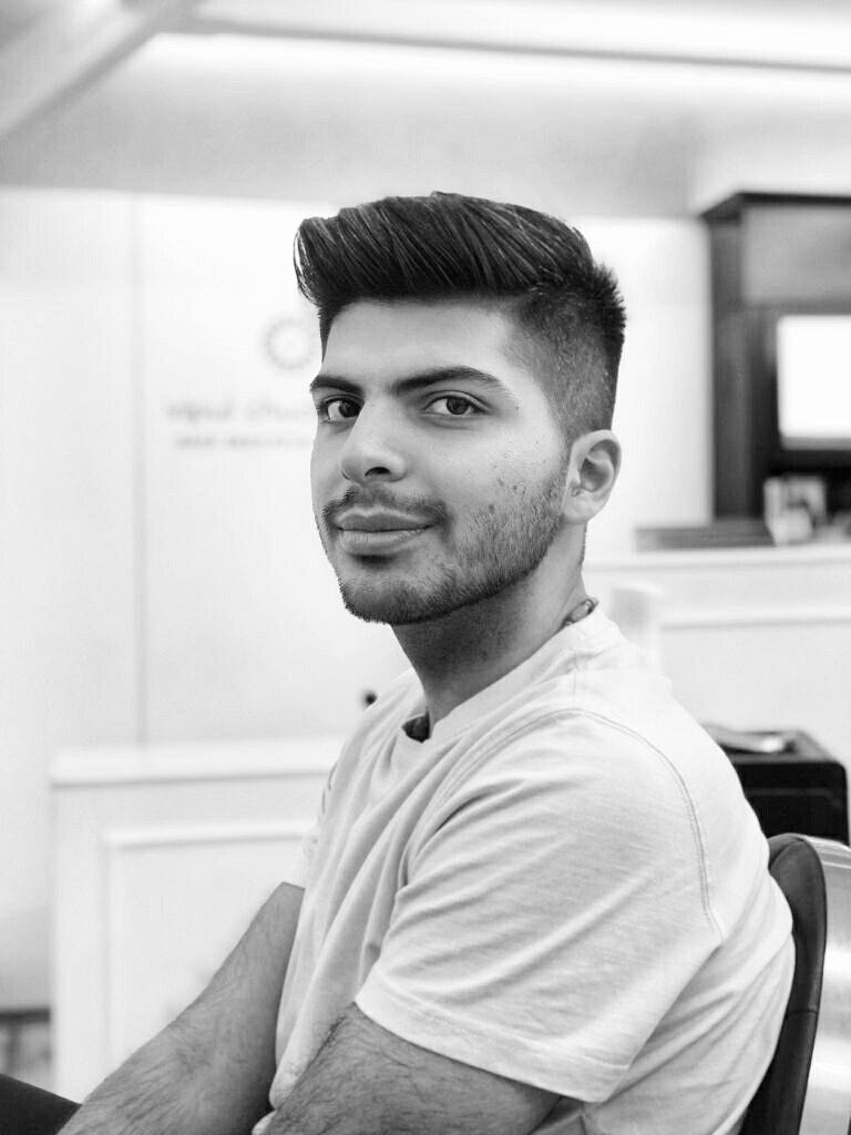 Vineet Nenwani