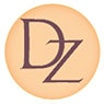 Dezaro - Decor & Furniture