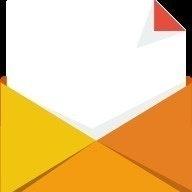 EmailJS
