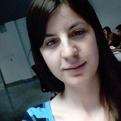 Jelena Djurkovic