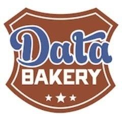 Data Bakery