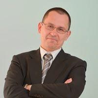 Sam Spiridonov