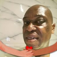 Ronny Kgole Mokwena