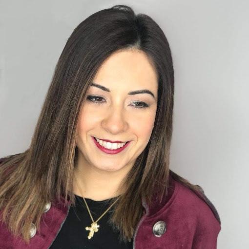Sara Subest