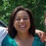 Alana McMillan