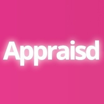 Appraisd Team