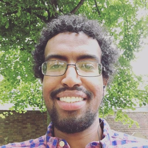 Kahin Farah
