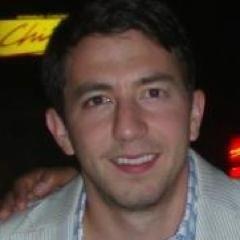 Jordan Thaeler