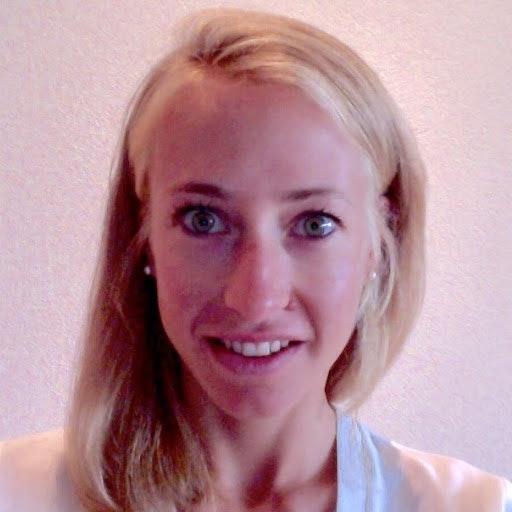 Denise Bernhart