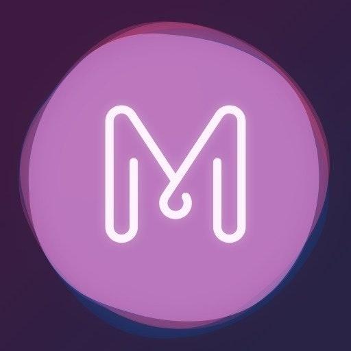 MysteryVibe