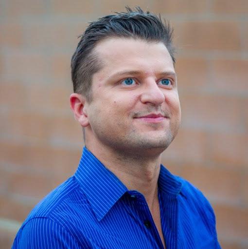 Yuris Bendiks