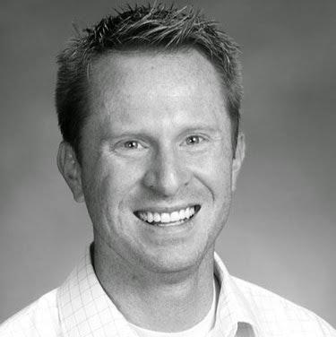 Ryan Naylor