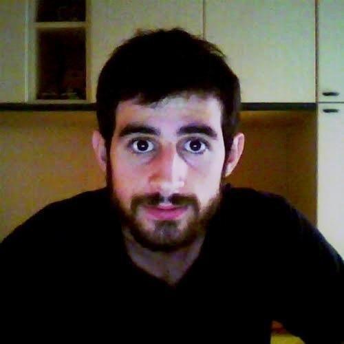 Stefano Fadda