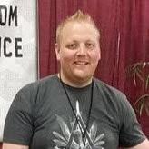 Casey Christensen