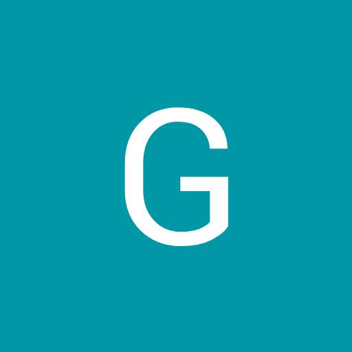 Ginesys Retail