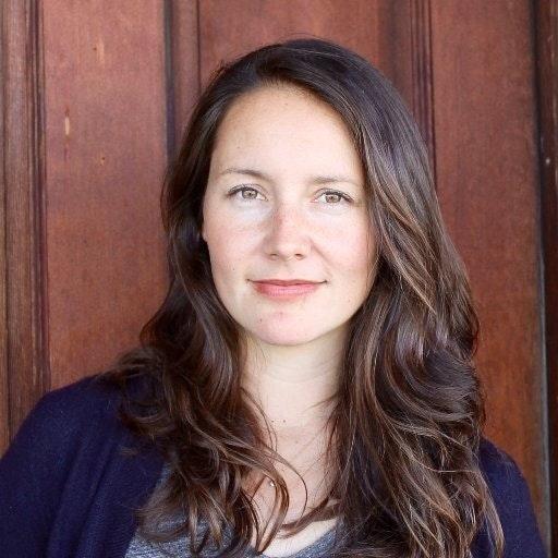 Yennie SolheimFuller