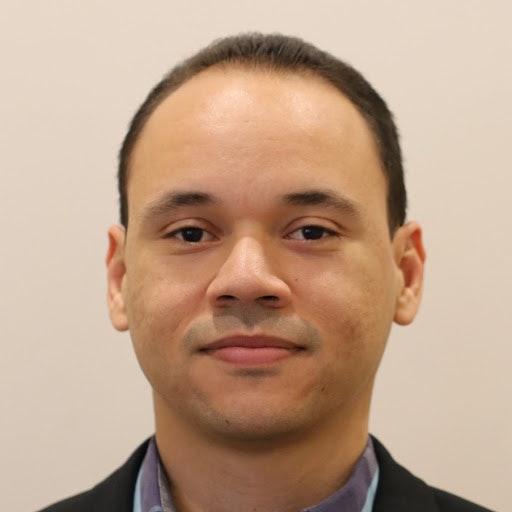 Adrian Mejia